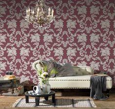 Papier peint Design 96027-2 A.S. Création Move Your Wall   Walls