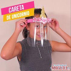 Face Masks For Kids, Easy Face Masks, Diy Face Mask, Hand Crafts For Kids, Fun Crafts, Plastic Mask, Art N Craft, Fun Activities For Kids, Diy Mask