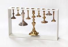 menorah01                                                                                                                                                                                 More