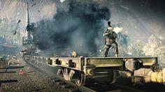 [Jeux Vidéo] Sniper Elite 4 - Date de sortie : https://www.zeroping.fr/pc/news/sniper-elite-4-date-de-sortie/
