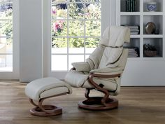 Palena by Himolla. Available at Rodgers of York. #Interiors #Furniture
