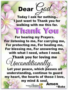 I just want to thank you for walking with me this far quotes god life good morning good morning quotes good morning images Prayer Scriptures, Bible Prayers, Faith Prayer, God Prayer, Prayer Of Praise, Bible Verses, Prayer Poems, Powerful Scriptures, Powerful Prayers