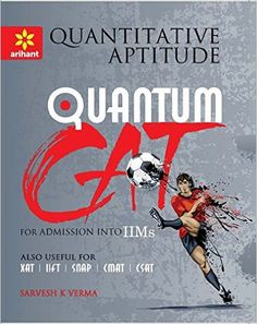 Numerical ability and quantitative aptitude mittal google books quantitative aptitude quantum cat common admission tests for admission into iims best book for students aspiring fandeluxe