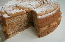 Bolos e Tortas | Receitas Do Céu Krispie Treats, Rice Krispies, Chocolate, Coco, Banana Bread, Desserts, Pedicures, Professor, Highlight