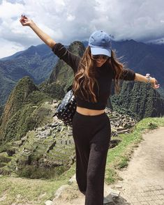 3.8m Followers, 175.7k Following, 6,090 Posts - See Instagram photos and videos from Negin Mirsalehi (@negin_mirsalehi)