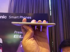 Reliance Jio supported Panasonic Phone Models