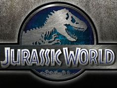 In the fourth movie of the Jurassic Series, find out which character you are.