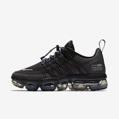 a5fb6fa4a15 20 Best Nike Vapormax images in 2019