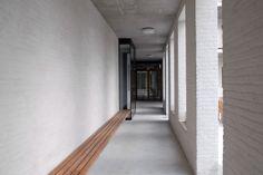 869 beste afbeeldingen van muren in 2019 wall cladding home decor
