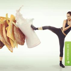 #Healthynutrition #nutrition #lifestyle for more info on Herbalife mail me at herbal.hanli@gmail.com or www.goherbalife.com/hanli/en-ZA