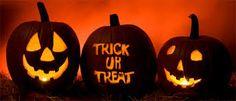 Image result for halloween pumpkin carving