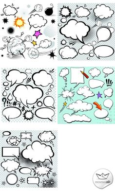 comic Kids Diary, Sketch Notes, Comic Styles, Rock Crafts, Comic Books Art, Doodle Art, Art Tutorials, Art Lessons, Pop Art