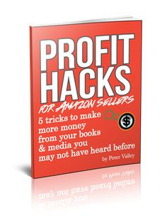 FBA Mastery | Selling books with Fullfillment by Amazon (FBA)