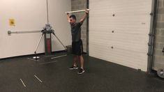 Want to have better posture in your golf swing like Dustin Johnson? Master the overhead squat! Grab a golf club or PVC pipe – something light. Place it directly overhead with straight arms. As you squat, do not let the bar move forward. Go slowly and under control. Visit www.par4success.com to learn how our team [...] The post Overhead Squat – PVC Pipe appeared first on FOGOLF.