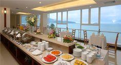 Тайланд, Нячанг 28 900 р. на 10 дней с 24 июня 2017 Отель: VDB Nha Trang Hotel 4* Подробнее: http://naekvatoremsk.ru/tours/tayland-nyachang
