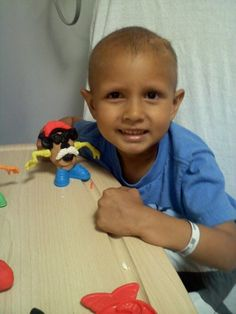 Connor michalek..an inspiration rest in peace angel