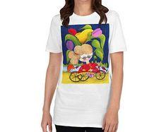 Etsy Bunti Munti World Grafik-Bilder von Zauberbazar auf Etsy Design Shop, Handmade Shop, Handmade Gifts, Athletic Wear, Etsy, Trending Outfits, Biker, Amazon, Fashion