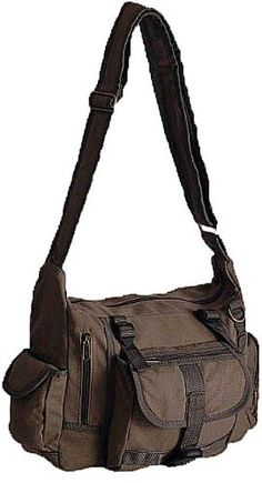 New York Cross Body Messenger Leinen Schulter Tasche: Kaufen Neu: EUR 9,95 [Available In Germany]