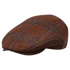 Driving Cap, Ivy League Style, Sheep Breeds, Baker Boy, Flat Cap, Fashion Flats, Gatsby, Unique Vintage, Merino Wool