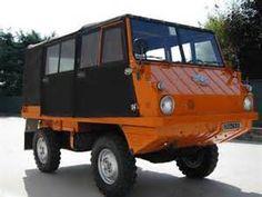 Stayer Puch  Haflinger Steyr, Mercedes Gl, Jeep 4x4, South Bend, Four Wheel Drive, Austria, Camper, Honda, Automobile
