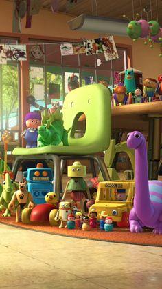 아이폰 디즈니 토이스토리 배경화면 고화질 ♪ : 네이버 블로그 Disney Phone Wallpaper, Cartoon Wallpaper, Screen Wallpaper, Iphone Wallpaper, Disney Films, Disney Cartoons, Disney Art, Pixar, Winnie The Pooh Pictures