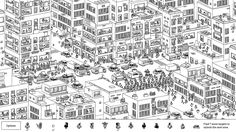 supersonicart