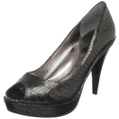 kenneth cole reaction shoes joni lee pumps and a bump female