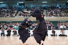 65th All Japan KENDO Championship_408 | 2017年11月3日撮影,第65回全日本… | Flickr
