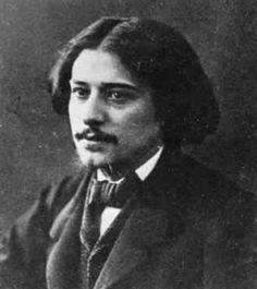 Poeta francés, dramaturgo, novelista, periodista y crítico literario. Mientras que Gautier fue un ardiente defensor del Romanticismo, su obra es difícil de clasificar y sigue siendo un punto de referencia para muchas de las tradiciones literarias como Parnassianism, el simbolismo, la decadencia y el modernismo. Fue muy valorada por los escritores tan diversos como Balzac, Baudelaire, los hermanos Goncourt, Flaubert, Proust y Oscar Wilde.