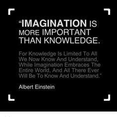 """James DonVito (@james.donvito) on Instagram: """"One of my all-time favorite quotes from none other than the almighty #Einstein. #motivationalquotes…"""""""