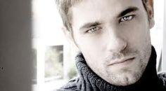 Αποστόλης Τότσικας Cleft Chin, Greek Men, My Muse, His Eyes, Beautiful Creatures, Actors & Actresses, Greece, Guys, Greece Country