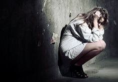 How to Recognize Early Symptoms of Depression?
