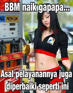 Tolong Diperbaiki Pak Quotes Lucu Funny Pics Funny Memes Funny Quotes Jokes