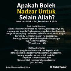 Learn Islam, Islamic World, Islamic Quotes, Quran, Muslim, Allah, Spirituality, Knowledge, Advice