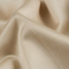 This is beautiful!   Marc Jacobs Eggnog Blended Stretch Satin