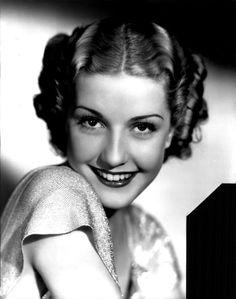 Anita Louise (1915-1970)