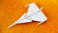 Origami yard