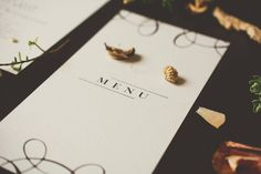 Roma Hochzeitseinladungen Hochzeitseinladungen vintag, modern Einladungen Wedding invitation, invitations