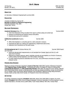 Sales Representative Resume Samples Volumetrics Co Sales     Lewesmr Resume Cover Letter For Pharmaceutical Sales Representative Pharmaceutical  Sales Resume Sample Pics Photos Free Sample Cover