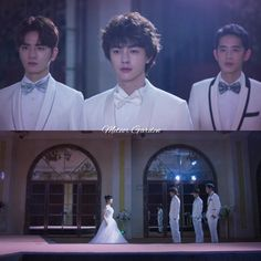 Meteor Garden 2018, Dramas, Singing, Romance, Bts, Meteor Garden, Teen, Meteor Shower, Romance Film