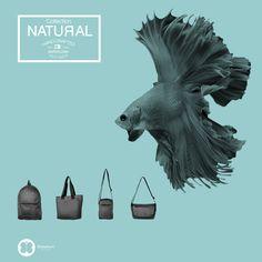 Nos enorgullece haber sido capaces de Diseñar y confeccionar la nueva serie Natural en Barcelona, cumpliendo una vez más nuestro compromiso de proximidad con la ciudad y nuestras raíces.