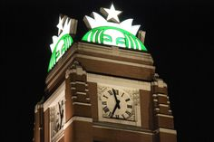You know what I'm thinking and what time it is for me Coffee time LOL