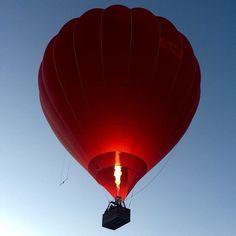 Balloon!!! Phaway... San Pedro de Atacama.