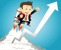 Ten Steps To Guarantee Smooth App Publishing/   App Developer Magazine