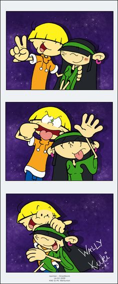 Photobooth by OrionStorm on DeviantArt