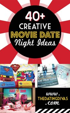 movie date night ideas already planned for you and your spouse my