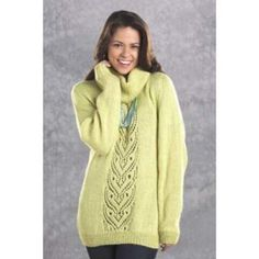 knitting for ladies on Pinterest Drops Design, Free Pattern and Alpacas