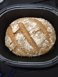 French Toast, Food And Drink, Organic, Bread, Breakfast, Blog, Morning Coffee, Brot, Blogging