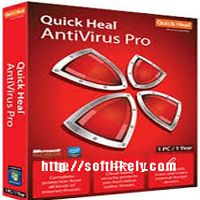 quick heal antivirus keygen download