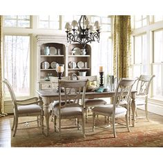 Lowest prices on Discount Dining Room Set-kin-dr Kincaid Furniture. Buy Dining Room Set-kin-dr Kincaid Furniture in a group and save more. Furniture, Mattress Furniture, Dining Table Setting, Cheap Modern Furniture, Dining Furniture, Formal Dining Room Sets, Home Decor, Dining Room Sets, Kincaid Furniture